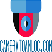 Camera Toàn Lộc – Lắp Đặt Camera Quan Sát