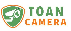 Toàn Camera Daklak – Chuyên lắp đặt thi công camera tại BMT